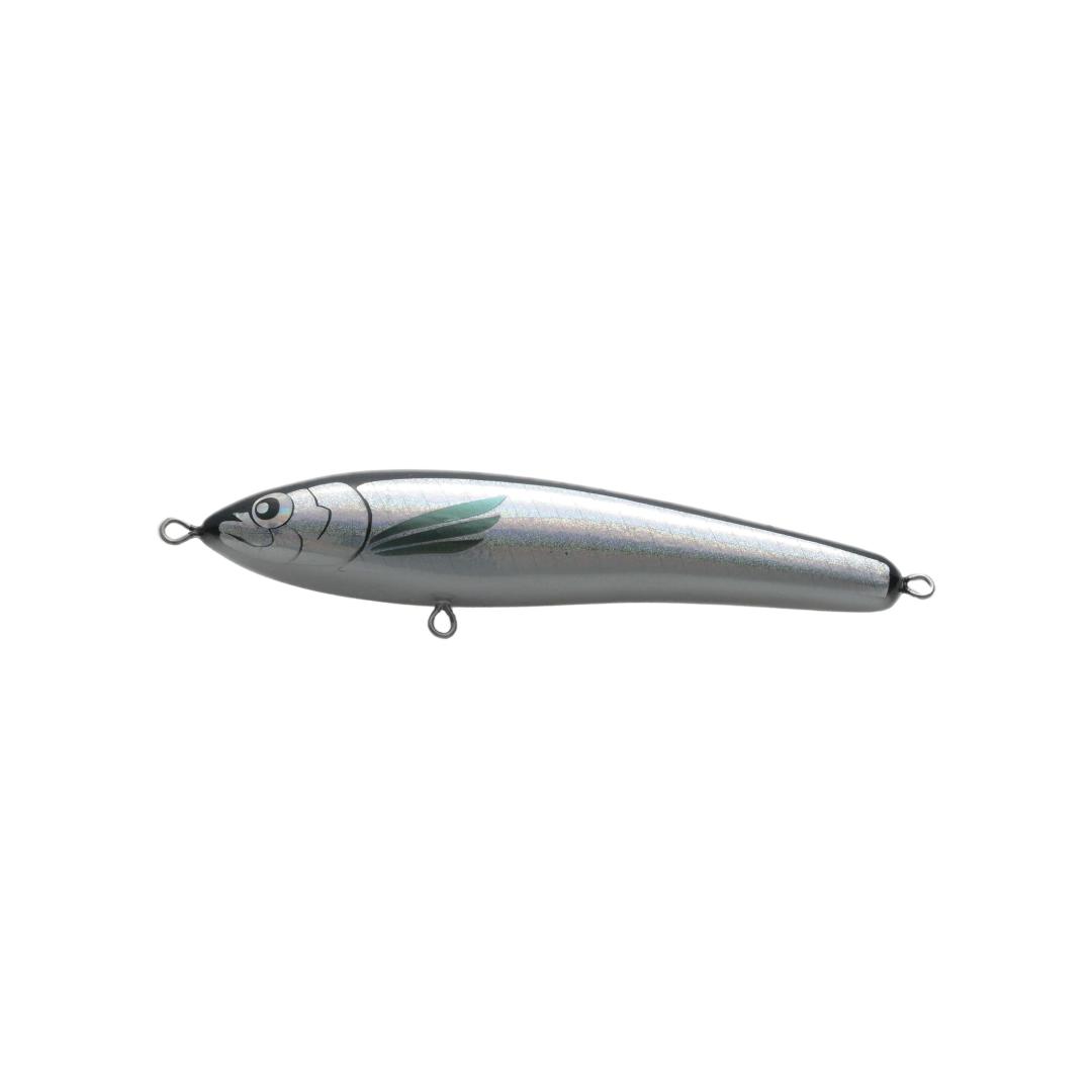 FI-00300200001