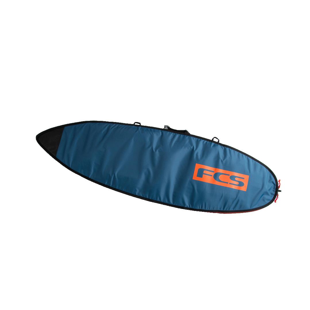 SU-00700100008